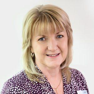 Julie Pagano